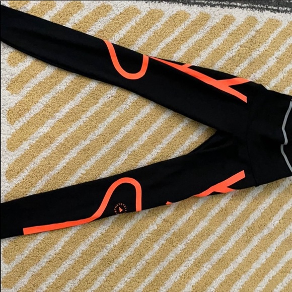 Adidas by Stella McCartney set